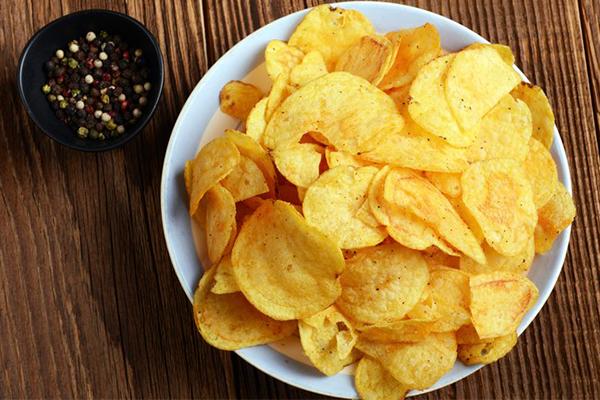 batata_chips