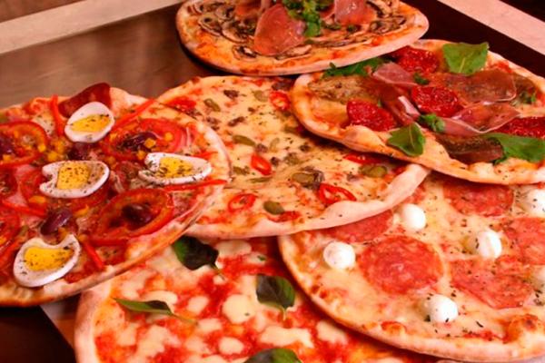 pizza_congelada