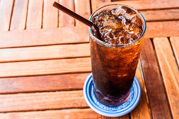 refrigerante_diet