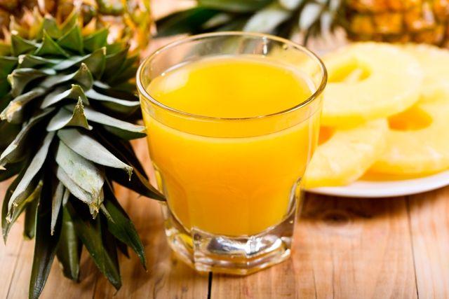 suco-de-abacaxi-para-emagrecer-1-1-640-427
